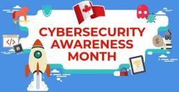 cybersecurity-awareness-month-october4
