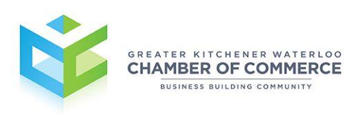 Kitchener Waterloo Chamber of Commerce