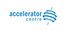 acceleration centre