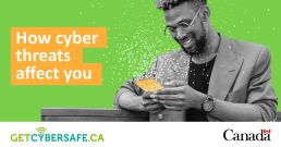 How Cyber Threats affect you