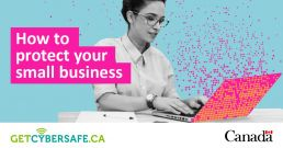How to protect your small business