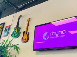 Rhyno Offices