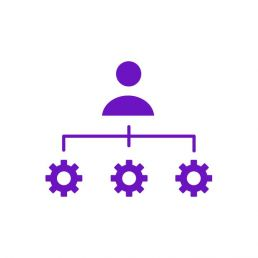 Rhyno Cybersecurity System