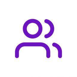 Rhyno Custom Services