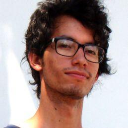 Diego McCastrillon