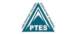 Penetration Testing Execution Standards
