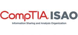 Information Sharing And Analysis Organization