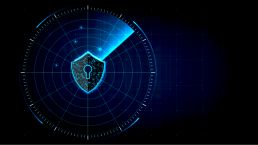Reconnaissance Cybersecurity