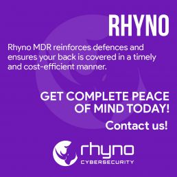 Get complete peace of mind