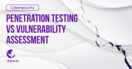 Penetration Testing Vs Vulnerability Assessment
