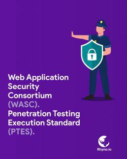 Penetration Testing methodologies