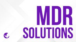 MDR Solutions